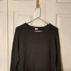 Jrs Sweater